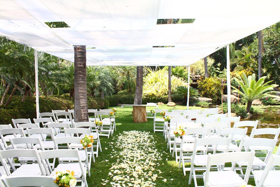 Banquetes boy s bodas banquetes y eventos sociales en for Jardines bodas df